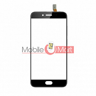 Touch Screen Digitizer For Vivo V5s