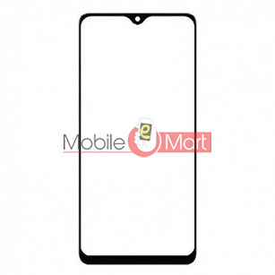 Touch Screen Glass For Realme 3