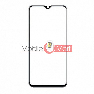 Touch Screen Glass For Realme 3 Pro