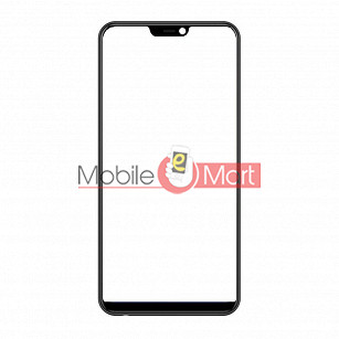 Touch Screen Glass For Vivo V9 Youth