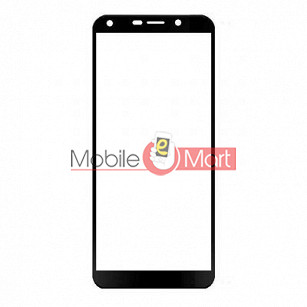 Touch Screen Digitizer For Mobiistar C1 Shine