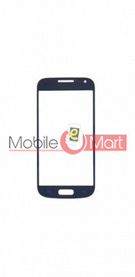 Touch Screen Digitizer For Samsung Galaxy S4 Mini GT