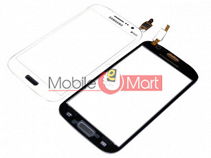 New Touch Screen Digitizer For Samsung Galaxy Grand i9082