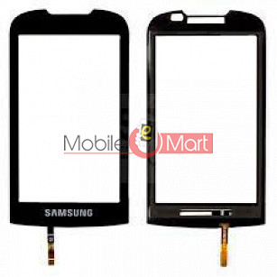 New Touch Screen Digitizer For Samsung S5560