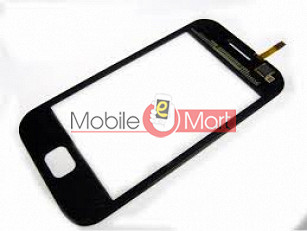 Touch Screen Digitizer For Samsung S6802