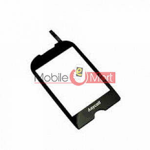 Touch Screen Digitizer For Samsung F339