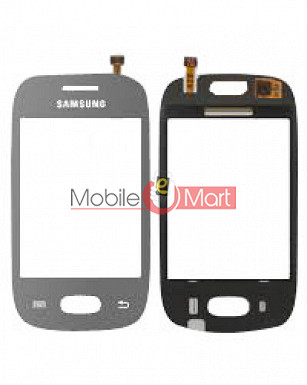 Touch Screen Digitizer For Samsung S5310