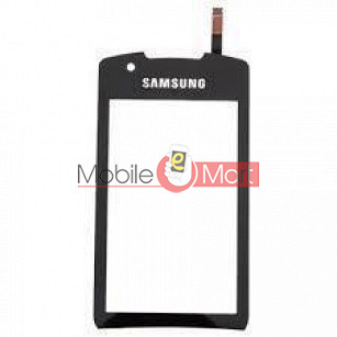 Touch Screen Digitizer For Samsung S5620 Monte
