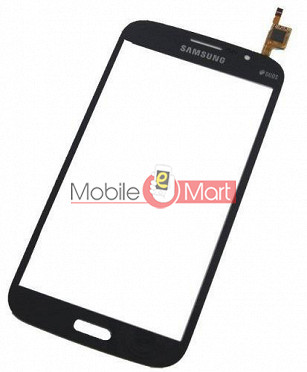 Touch Screen Digitizer For Samsung Galaxy Mega i9152
