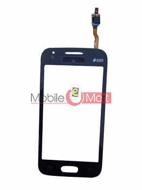 Touch Screen Digitizer For Samsung Galaxy Ace NXT Duos G313