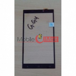 Touch Screen Digitizer For Gionee G4