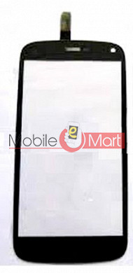 Touch Screen Digitizer For Gionee Pioneer P3