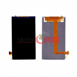 Lcd Display Screen For Lava Flair Z1