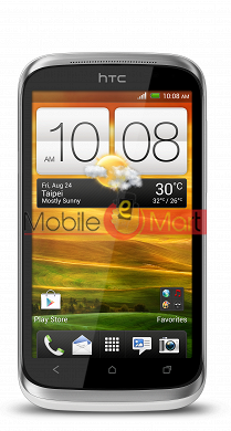 Touch Screen Digitizer For htc desire x