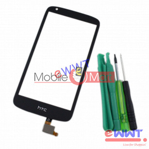 Touch Screen Digitizer For HTC Desire 526