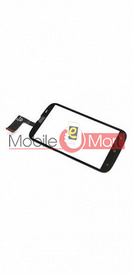 Touch Screen Digitizer For HTC Desire V