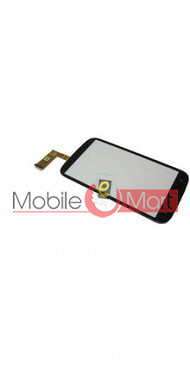 Touch Screen Digitizer For HTC Desire X Dual Sim