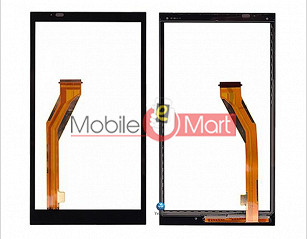 Touch Screen Digitizer For Htc Desire 816 D816