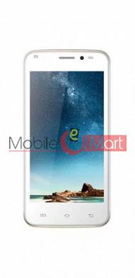 Touch Screen Digitizer For Intex Aqua Q1 Plus