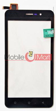 Touch Screen Digitizer For Karbonn K9 Smart 4G
