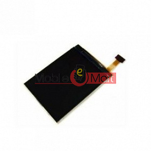 Lcd Display Screen For LCD Display  Nokia N81 N75 N76 N93i