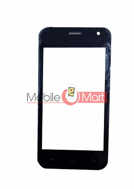 New Touch Screen Digitizer For Karbonn K99