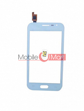 Touch Screen Digitizer For Karbonn A25
