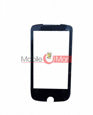 New Touch Screen Digitizer For Karbonn K1818