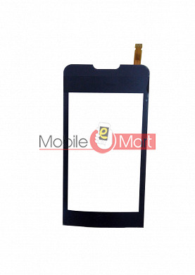 New Touch Screen Digitizer For Lava C71