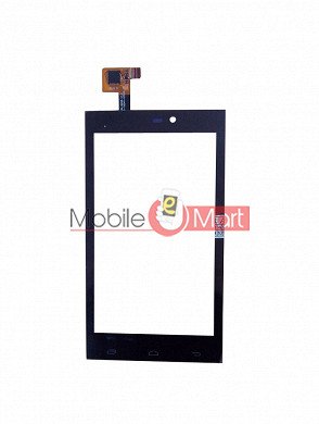 New Touch Screen Digitizer For Lava Xolo A500s