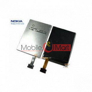 Lcd Display Screen For LCD Display  Nokia 6300 5320 6120C