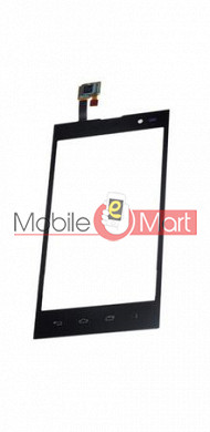 Touch Screen Digitizer For LG Spectrum II 4G VS930