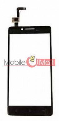 Touch Screen Digitizer For Lenovo K3