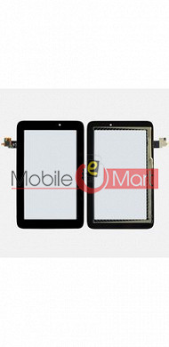 Touch Screen Digitizer For Lenovo IdeaTab A2107