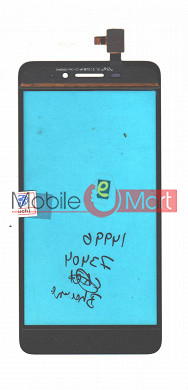 Touch Screen Digitizer For Lenovo S60