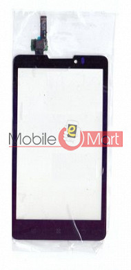 Touch Screen Digitizer For Lenovo P780