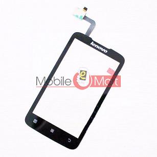 Touch Screen Digitizer For lenovo A316i