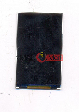 Lcd Display Screen For Intex Aqua E4