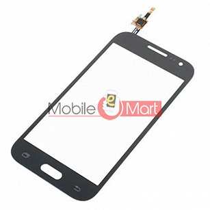 Touch Screen Digitizer For Micromax Canvas A1 AQ4502