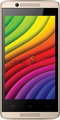 Lcd Display Screen For Intex Aqua 3G Pro Q