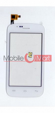Touch Screen Digitizer For Micromax A47 Bolt