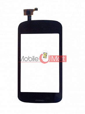 New Touch Screen Digitizer For Micromax A27