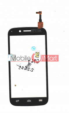 New Touch Screen Digitizer For Micromax A210