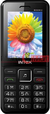 Lcd Display Screen For Intex Boom 2