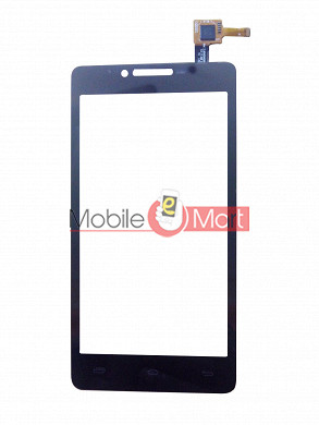 New Touch Screen Digitizer For Micromax A76
