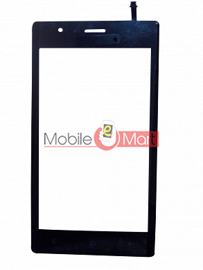 New Touch Screen Digitizer For Micromax A075