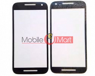 Touch Screen Glass For moto g3