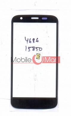 Touch Screen Glass For Motorola Moto G