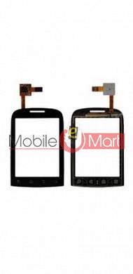 Touch Screen Digitizer For Motorola MOTO XT316