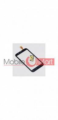 Touch Screen Digitizer For Motorola DEFY XT535